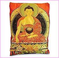 Herebal Buddha-WEB