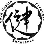 GoodHealth_Strength_Endurance_A
