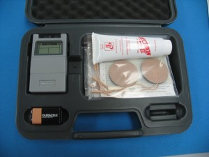 Electro-Acupressure-Kit